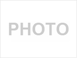 Фото  1 Кирпичная кладка облицовочная от 100 грн/м2, забутовочная от 180 грн/м3 45670